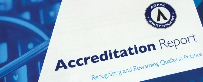 vmc-AGPAL-accreditation