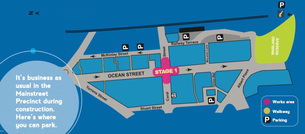 ocean-st-closure-map